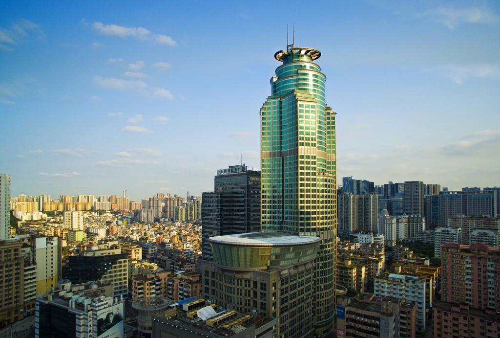 CIL Office Guangzhou