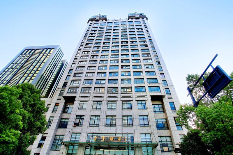 Hangzhou office