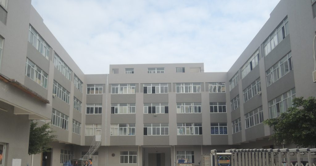 China sourcing factory CIL